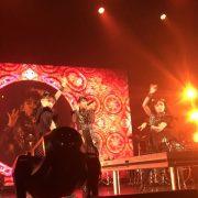 【実況】BABYMETAL『ORLANDO公演』ファンの反応まとめ
